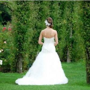 女を上げる「結婚祝い」ってどんなもの? 縁起よりも実用性がポイント