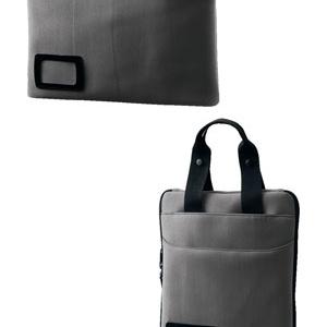 オフィス内専用バッグ『ワークパッカー』でオフィス内の移動も快適に