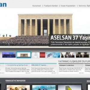 不審な連続自殺の原因はサイコキネシス? トルコのネットメディアが報じる