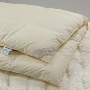 布団が暑くて寝苦しい…結局「一年中使える掛け布団」ってあるの?