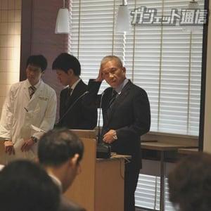 日本マクドナルド原田社長退任でなにが変わるか? 原田社長はそんなに迷走していなかった