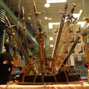 【速報】『キルビル3』公開決定キター! 2014年世界公開に向けてヤッチマイナー!
