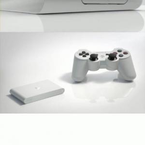 『PS VITA.tv』が発表 歴代のプレステで最も小さい商品