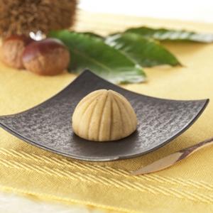 梨、ぶどう、芋……秋の『ローソン』絶品スイーツに舌つづみ! この破壊力抜群のウマさでAll300円以下!