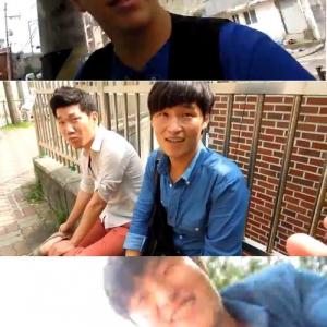アメリカ人が韓国で道を聞いた結果 フルボッコされるという異常事態に