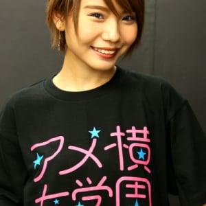 じぇじぇじぇ('jjj')「あまちゃん」Tシャツフォトレビュー(famima.com)