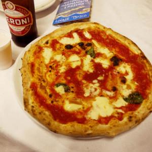 宅配ピザは値段が高いと思う? 大規模3000人アンケート結果!