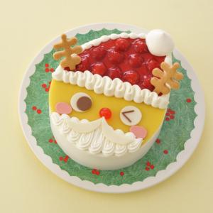 子どものアイデアが本物のケーキに! 銀座コージーコーナー『Kids Dream Cake』