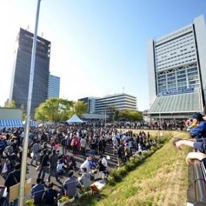 『アイマス』名曲のクリエイターも出演! 超都市型DJイベント『Re:animation6』東京・中野での無料開催決定