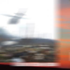 『沈まぬ太陽』で思い出す日航機墜落事故「命拾いした明石家さんま」
