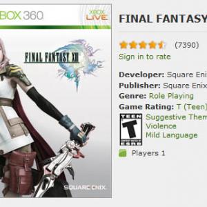 Xbox360の延長保証ができない理由&買い取りできない理由の真相