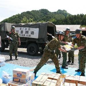 被災者が今だから語れる「いらなかった支援物資」 穴の空いた鍋を送られても迷惑です