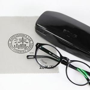 ドラマ『安堂ロイド』でキムタクがかけてるメガネがZoffとコラボ! クラシックなメガネで誰でもキムタクに激似!