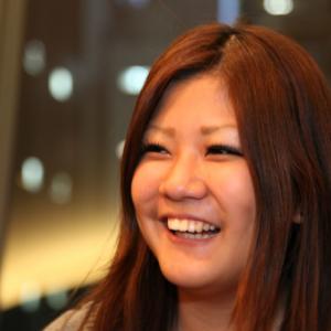 所持金ゼロ円で日本一周をする女子大生に独占インタビュー! 「切っ掛けは世界旅行」