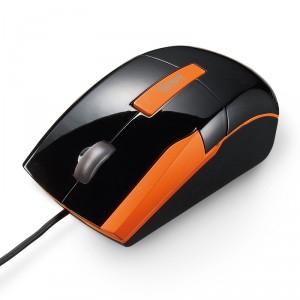 """サンワサプライ、""""しぐさ""""でパソコンを操作する『ジェスチャーマウス』を発売"""