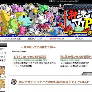 有名『2ちゃんねる』まとめブログがヤフオクでマジコン販売!? コメント欄大荒れの巻