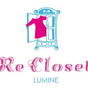 【エコイベント】ルミネ主催のニューフリマスタイル! 『Re Closet(リクローゼット)』が12月8日に初開催