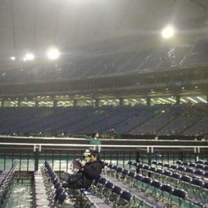 あの伝説の『ミュージックステーション』と東京ドーム公演から10年……『t.A.T.u.』(タトゥー)をアナタは知っていますか