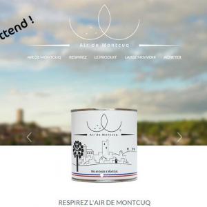 フランス人学生が考案! 田舎の空気を詰めた缶詰が売れる理由
