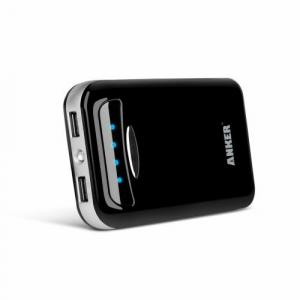 【ソルデジ】アマゾンで一番売れたモバイルバッテリーの上位機種! なんと元Google社員が作った会社