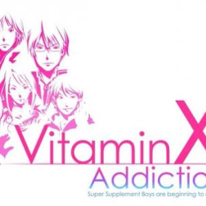 イケメン問題児を指導「Vitamin」シリーズのアニメが放送決定! ダイジェストムービーも公開中