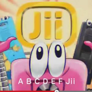 1年がかりで海外ネットユーザーの洗脳に成功? 日本のUSBライターのCM動画『未来のライター Jii! Jii! Jii!』