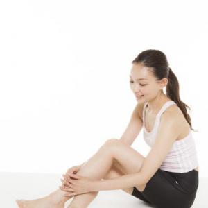 足指につけて生活するだけで美姿勢→ダイエット・美肌効果も! ズボラさん注目の「大山式ボディメイクパッド」