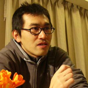 【モゲラプロジェクト】Flashゲームクリエーターインタビュー powered by 0stage  第1回:石井克雄(前編)