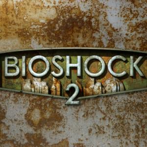 『BIOSHOCK2』発売前レビュー! 雰囲気と親切さが抜群なレトロフューチャーFPS