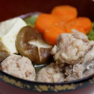 用意するのは野菜だけ! 人気店の味をお家で味わう「ちゃんこ屋 鈴木ちゃん」を食べてみた