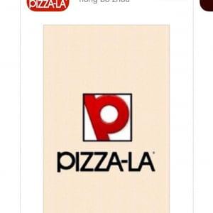 『ピザーラ』『マツキヨ』などを騙る非公式アプリが出回る AppStoreザルすぎ