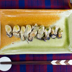 【お取り寄せ】お酒の「良いつまみ」過ぎる! 『スモークドオイスター オイル漬け』 風味が凝縮された牡蠣がぎっしり!ぎっしり!