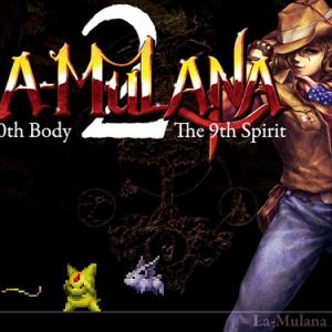 世界デビューを果たした国産インディーズゲームの続編『LA-MULANA 2』が『Kickstarter』で資金調達プロジェクトを開始