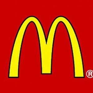 早朝から店に居座った韓国系高齢者を店から追い出した米マクドナルドが公式に謝罪!
