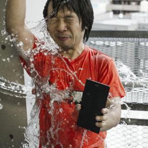 【ソルデジ】発売直前の『Xperia Z Ultra』の防水性能を体を張って検証してみた!(動画アリ)