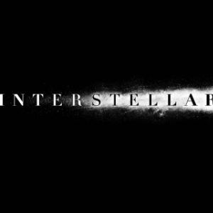 """どんな話を予想する? """"超秘密主義""""なクリストファー・ノーラン監督最新作 『インターステラー』 特報解禁!"""