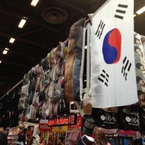 フランスの漫画展示会『アングレーム国際漫画祭』開催 韓国が慰安婦説明会を開催しようと強行するも中止に