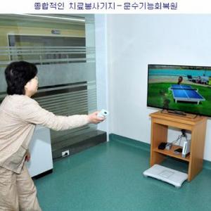 北朝鮮住民も任天堂のゲーム機を遊ぶ! 『Wii』で楽しむ写真が