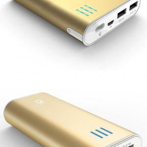 【ソルデジ】モバイルバッテリーcheeroブランドが新色をリリース