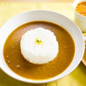 【お取り寄せ】「桃太郎とまと」の爽やかな酸味がヘルシー! サラサラといくらでも食べられそうな『桃太郎とまとカレー』