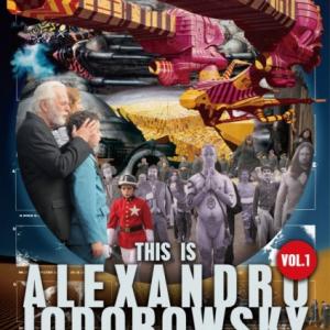 浅野忠信、DIR EN GREY京が出会いと衝撃を語る! 映画監督「ホドロフスキーとは何者か?」