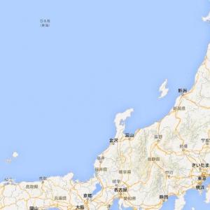 韓国がニュージャージー州でも東海表記を提出 しかも「日本海」はなしの単独表記