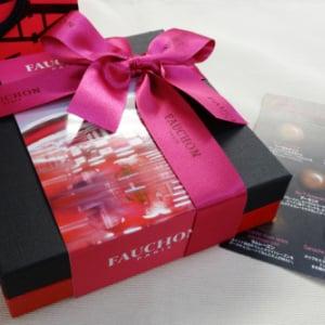 【ショコラ特集】チョコレートを食べて衝撃を! 『フォション』からバレンタイン限定チョコ登場