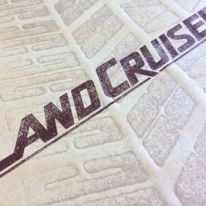 本格SUV『ランドクルーザー・プラド』でゲレンデを駆け抜けろ! 『PRADO LIFT』レポート