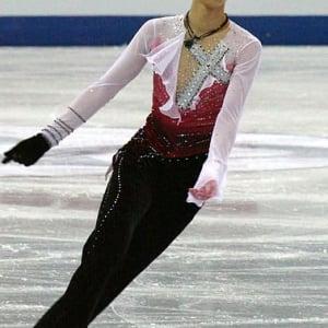 【ソチ五輪】羽生結弦選手金メダル獲得! 男子フィギュアスケート初の金メダル