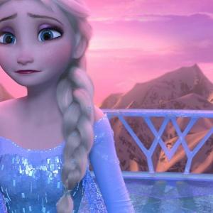 初音ミクに猫ver.も「Let It Go」パロディ映像続出! 『アナと雪の女王』世界的ブームに注目