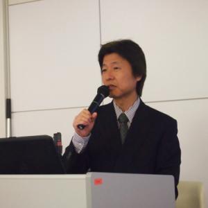 コンテンツビジネスのカギはムスリム!? AT-X岩田圭介社長が注目する『Tenkai Knights』『琉神マブヤー』