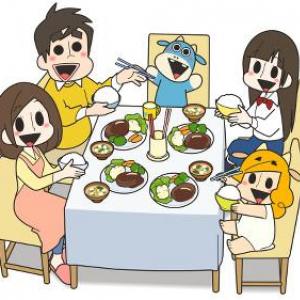 大人気の「おにくだいすき!ゼウシくん」花澤香菜&内田真礼がカップリングで「にっくにくの にっこにこ」