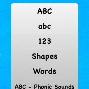 はねプリ第70回「英語のやつだとお勉強になってママもちょっと嬉しいよね」 – 『Little Writer – The Tracing App for Kids』
