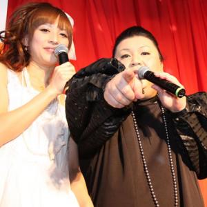 【GAME CENTER au!】マツコ・デラックスとガジェット通信の接触は不発に!